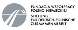 Fundacja-Wspolpracy-Polsko-Niemieckiej