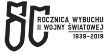 Logo80pelne_bw