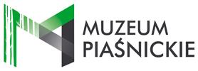 Muzeum_Piasnickie_logotyp