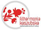 filharmonia-kaszubska logo