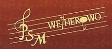 logo_Szkoła_muzyczna_kolor